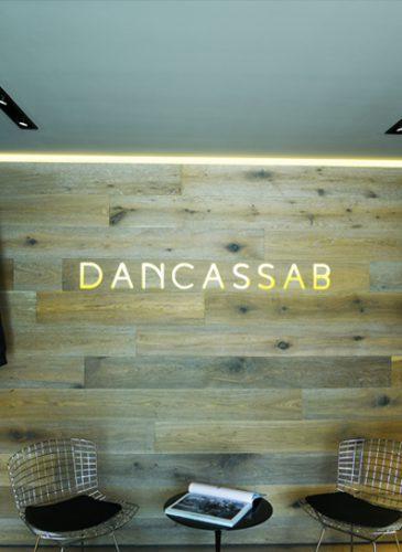 DANCASSAB 4