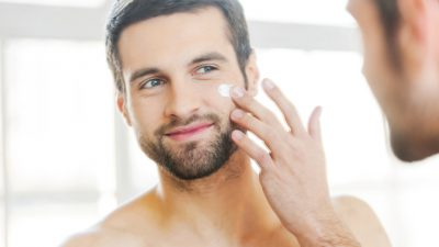 HOW TO TAKE PROPER CARE OF YOUR SKIN?