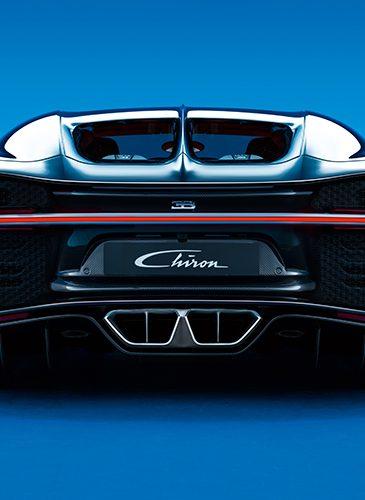 07_chiron_rear_print