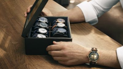 MONTBLANC 2020: A BRIDGE BETWEEN THE PAST AND THE FUTURE