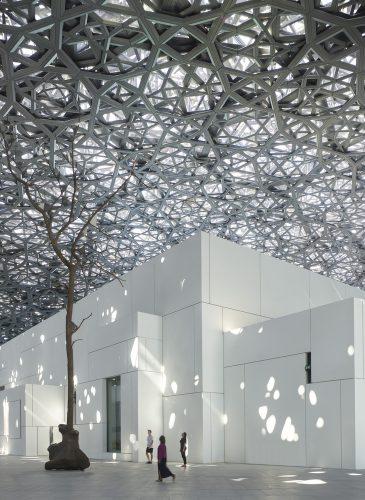 facade Exhibitions