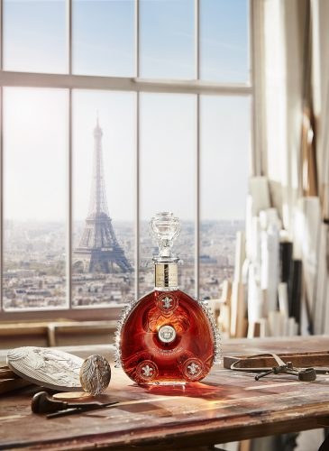 LOUISXIII_TimeCollection1900_vertical